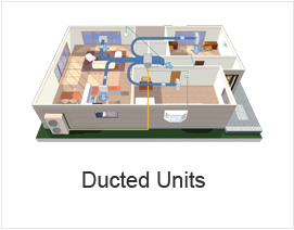 ducted 1