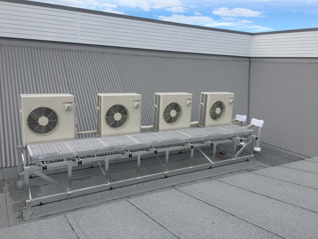 dhl-cool-store-job-ace-heatpumps