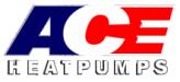 Ace Heat Pumps